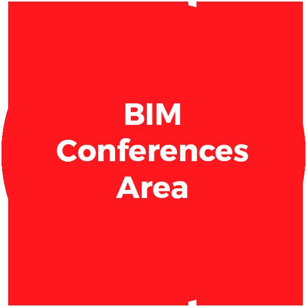 banner-conferences