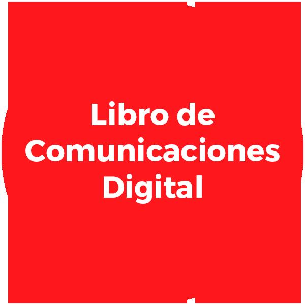 banner-libro-comunicaciones