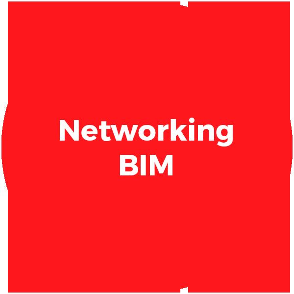 banner-networkingbim