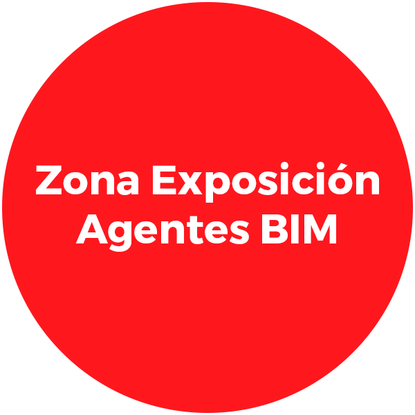 banner-zona-exposicion