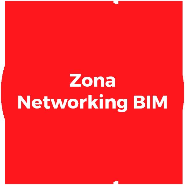 banner-zona-networking-bim