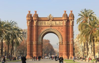 architecture-building-palace-monument-arch-plaza-642076-pxhere.com