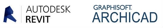 logo-revit-archicad