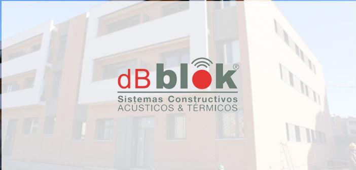 Portada_dbBlock_Sistemas