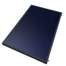 img_Panel Solar Sol 200