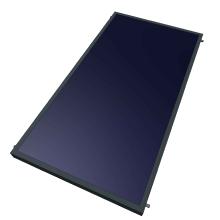 img_Panel Solar Sol 250