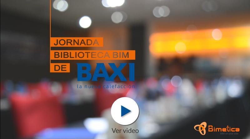 portada video BAXI-01