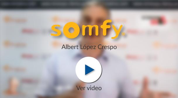 somfy-portada-video-01