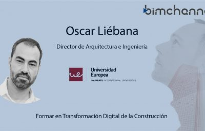 bimexpo_2016_oscar-liebana_ue