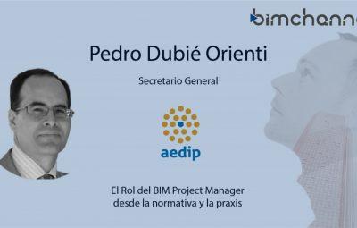 bimexpo_2016_pedro-dubie_aedip