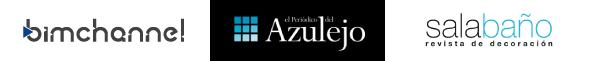 Logo_Tira_Bimchannel_Azulejo_Sala-Baño