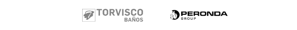 Logo_Tira_Torvisco_Peronda