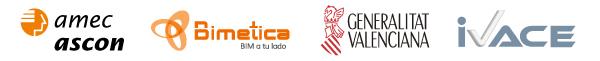 Logos-Tira_AMEC-ASCON_Bimetica_Generalitat-Valenciana_Ivace
