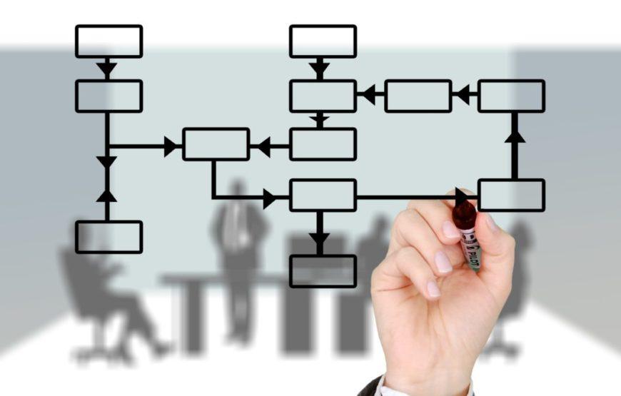 TFM Incorporación de Metodología BIM en la Gestión Integrada de Proyectos