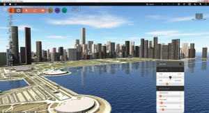 Descubriendo InfraWorks de Autodesk_1