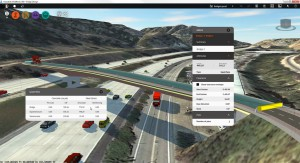 Descubriendo InfraWorks de Autodesk_2