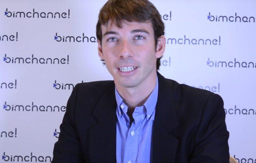 entrevista bim archiceramic