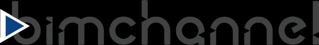 Bimchannel-logo