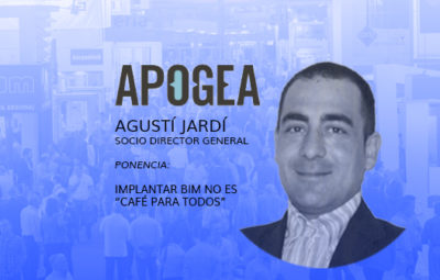 Bimexpo2016-Ponencia-AGUSTÍ JARDI