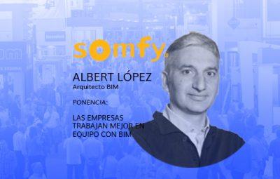 Bimexpo2016-Ponencia-ALBERT LOPEZ
