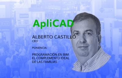 Bimexpo2016-Ponencia-ALBERTO CASTILLO