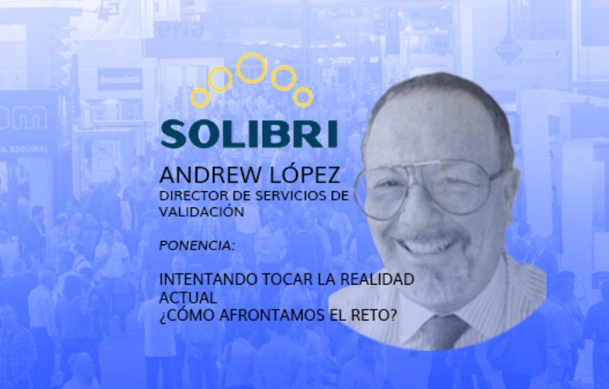 Bimexpo2016-Ponencia-ANDREW LOPEZ