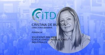 Bimexpo2016-Ponencia-CRISTINA DE BUSTOS