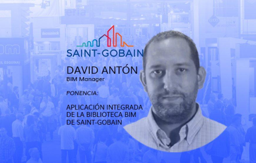 Bimexpo2016-Ponencia-DAVID ANTON