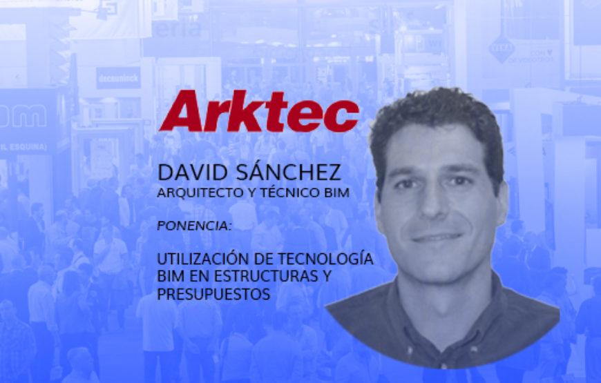 Bimexpo2016-Ponencia-DAVID SANCHEZ