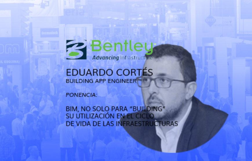 Bimexpo2016-Ponencia-EDUARDO CORTES