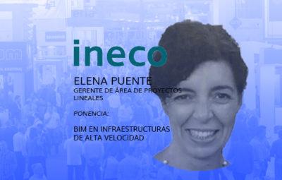 Bimexpo2016-Ponencia-ELENA PUENTE