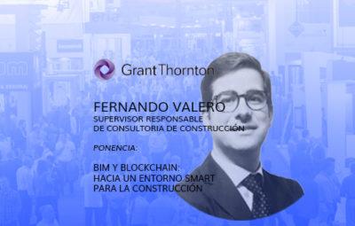 Bimexpo2016-Ponencia-FERNANDO VALERO