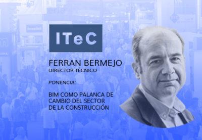 Bimexpo2016-Ponencia-FERRAN BERMEJO PALANCA
