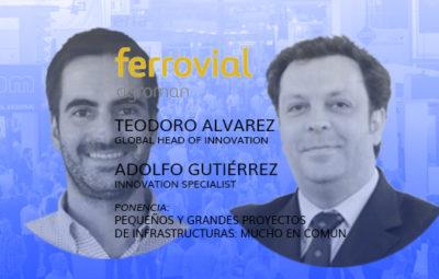 Bimexpo2016-Ponencia-FERROVIAL