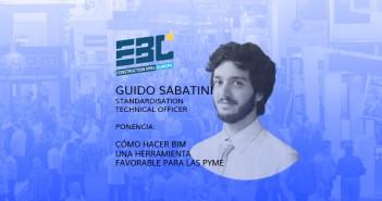 Bimexpo2016-Ponencia-GUIDO SABATINI