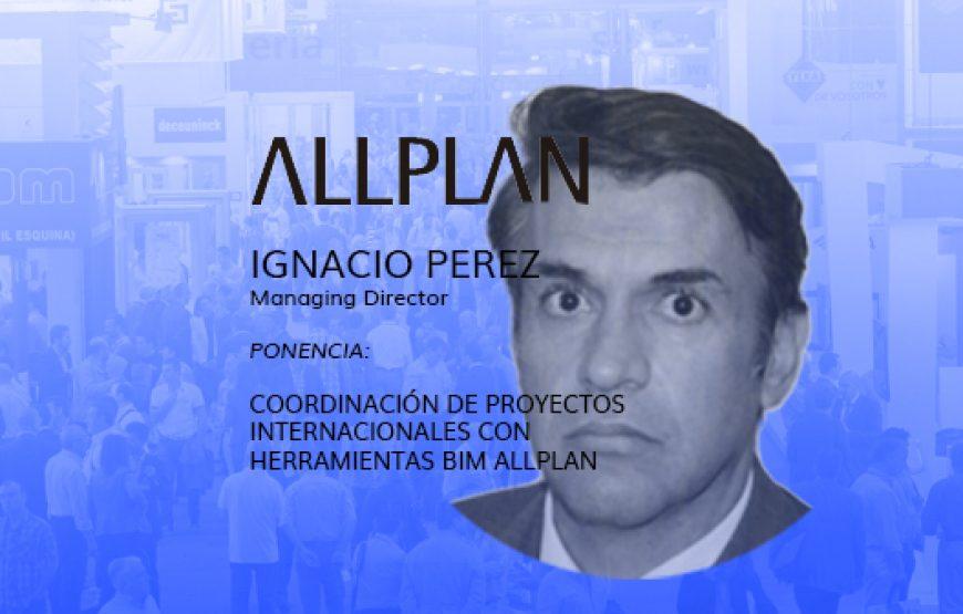 Bimexpo2016-Ponencia-IGNACIO PEREZ