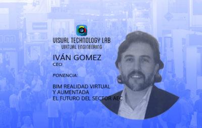 Bimexpo2016-Ponencia-IVAN GOMEZ