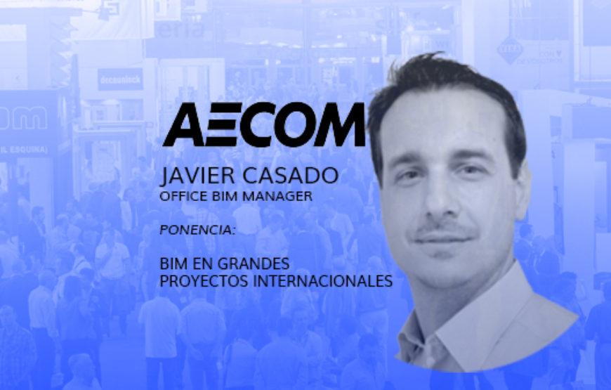 Bimexpo2016-Ponencia-JAVIER CASADO