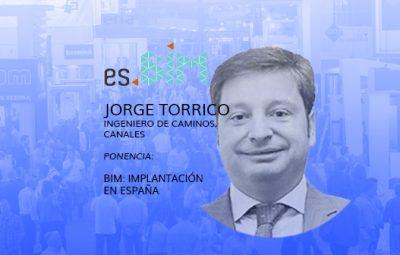 Bimexpo2016-Ponencia-JORGE TORRICO