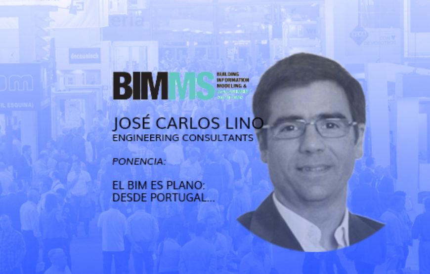 Bimexpo2016-Ponencia-JOSE CARLOS LINO