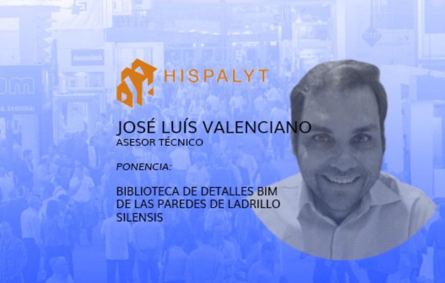Bimexpo2016-Ponencia-JOSE LUIS VALENCIANO