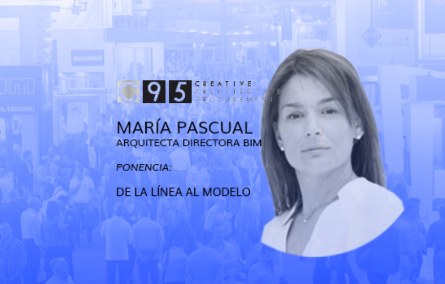 Bimexpo2016-Ponencia-MARIA PASCUAL