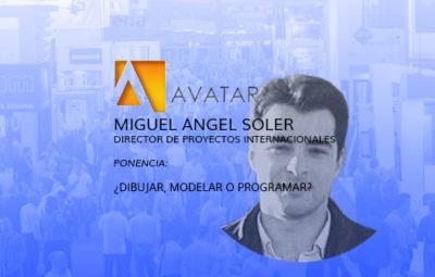 Bimexpo2016-Ponencia-MIGUEL ANGEL SOLER
