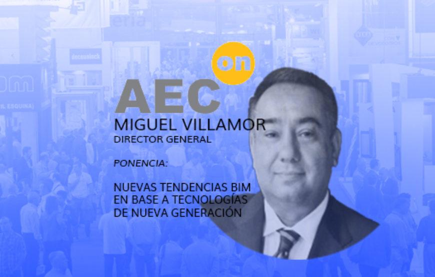 Bimexpo2016-Ponencia-MIGUEL VILLAMOR