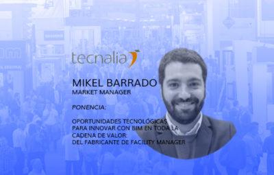 Bimexpo2016-Ponencia-MIKEL BARRADO