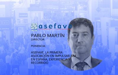 Bimexpo2016-Ponencia-PABLO MARTIN
