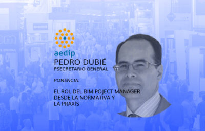 Bimexpo2016-Ponencia-PEDRO DUBIÉ