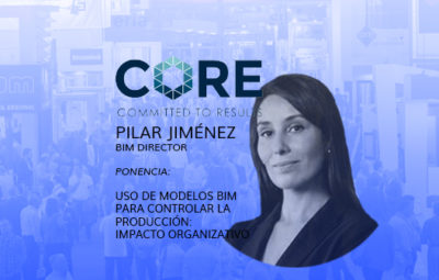 Bimexpo2016-Ponencia-PILAR JIMENEZ