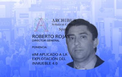Bimexpo2016-Ponencia-ROBERTO ROJAS