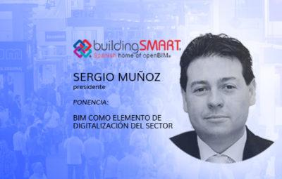Bimexpo2016-Ponencia-Sergio Munoz-buildingSMART